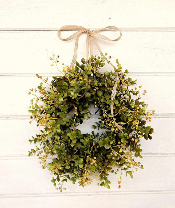 "<a href=""https://www.etsy.com/listing/531365760/farmhouse-wreath-fall-wreath-mini-window"" target=""_blank"">Shop it here</a>.&n"