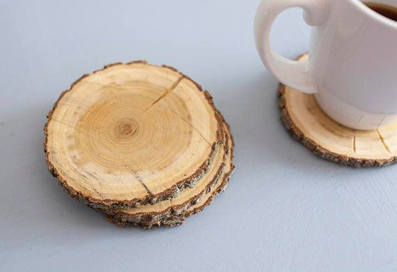 "<a href=""https://www.etsy.com/listing/530624046/wooden-coaster"" target=""_blank"">Shop them here</a>."