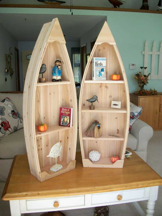"<a href=""https://www.etsy.com/listing/193268449/4-foot-unfinished-row-boat-shelf?ref="" target=""_blank"">Shop it here</a>.&nbsp"