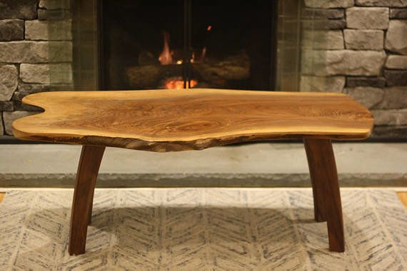 "<a href=""https://www.etsy.com/listing/526848675/handmade-wooden-coffee-table"" target=""_blank"">Shop it here</a>."