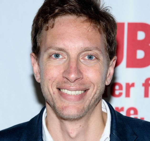 Award-winning composer Michael Friedman died of HIV/AIDs complications on Sept. 9,