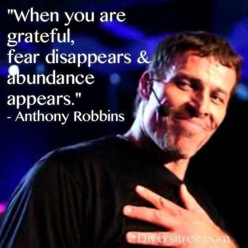 "<a rel=""nofollow"" href=""https://www.tonyrobbins.com/"" target=""_blank"">Tony Robbins</a>"