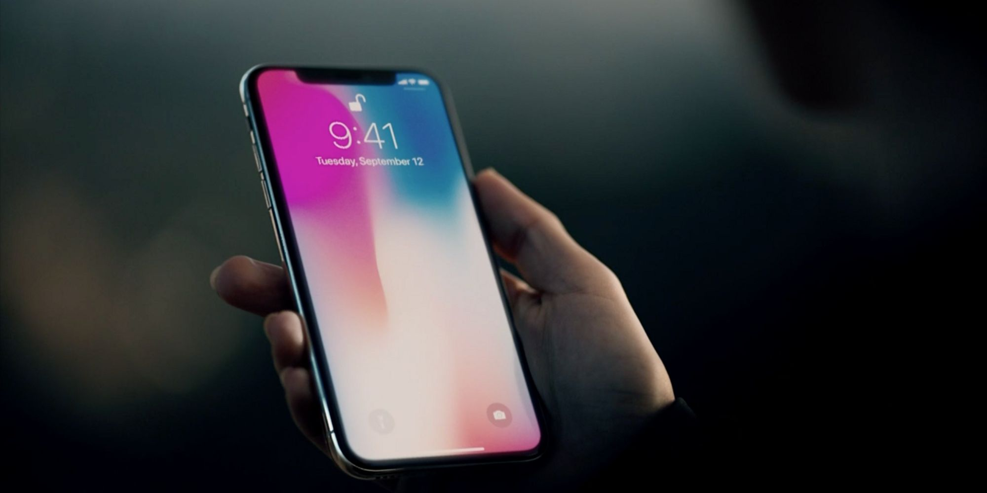 apple iphone release apple iphone x unveiled uk price release date and specs 4475