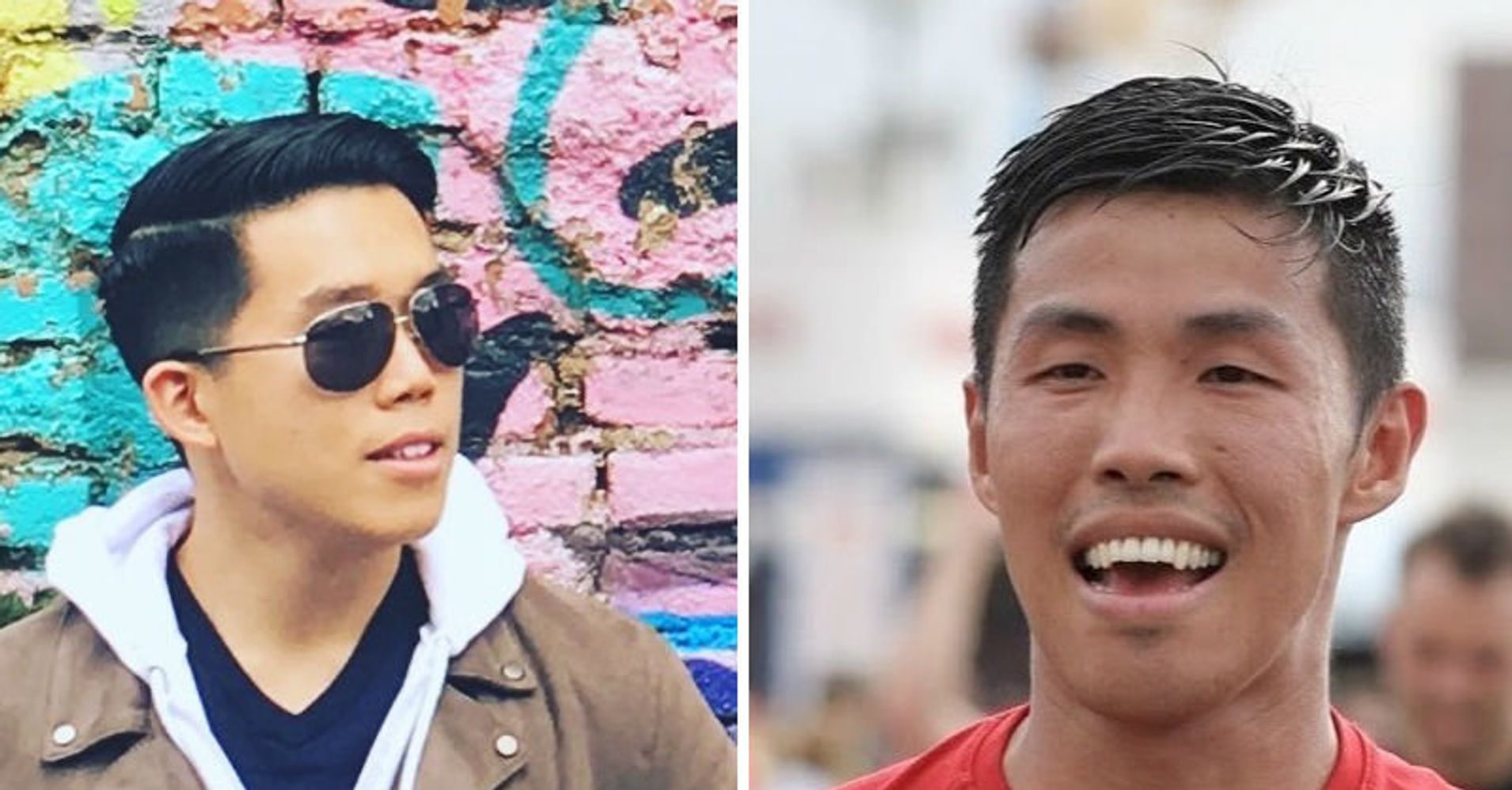 Two Asian-Americans On Growing Up In The Midwest vs ...