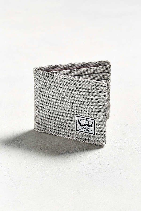 "<a href=""https://www.urbanoutfitters.com/shop/herschel-roy-wallet2?adpos=1o3&cm_mmc=SEM-_-Google-_-PLA-_-308410715519_bra"