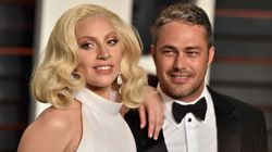 Lady Gaga Hints At Reason Behind Taylor Kinney Split In New Netflix
