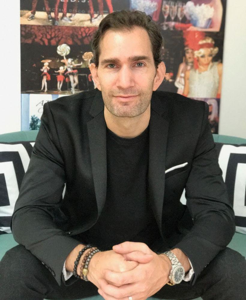Simon Hesslein