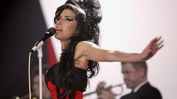 The Amy Winehouse Foundation To Open Women-Only Rehab