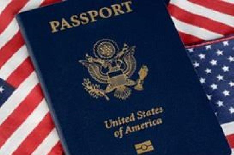 "<a rel=""nofollow"" href=""https://travel.state.gov/content/passports/en/passports/apply.html"" target=""_blank"">U.S. Department o"