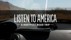 Check Out The Full Schedule For HuffPost's Listen To America Tour