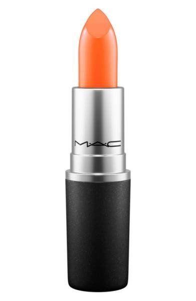 "Get it <a href=""http://shop.nordstrom.com/s/mac-cremesheen-pearl-lipstick/3353164?origin=keywordsearch-personalizedsort"" targ"