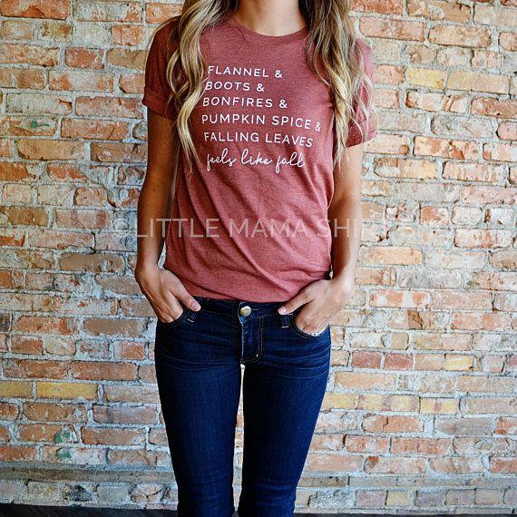 "Get it <a href=""https://www.etsy.com/listing/548149613/pumpkin-spice-shirt-fall-graphic-tee?ga_order=most_relevant&ga_sea"