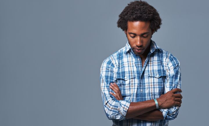 Everything You Need To Know About Surviving Infidelity | HuffPost Life