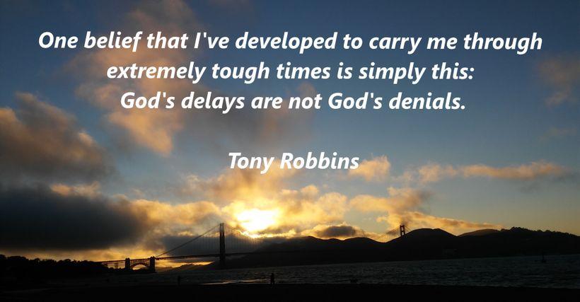 "<a rel=""nofollow"" href=""https://www.tonyrobbins.com/leadership-impact/lifes-guiding-force/"" target=""_blank"">Tony Robbins</a>"