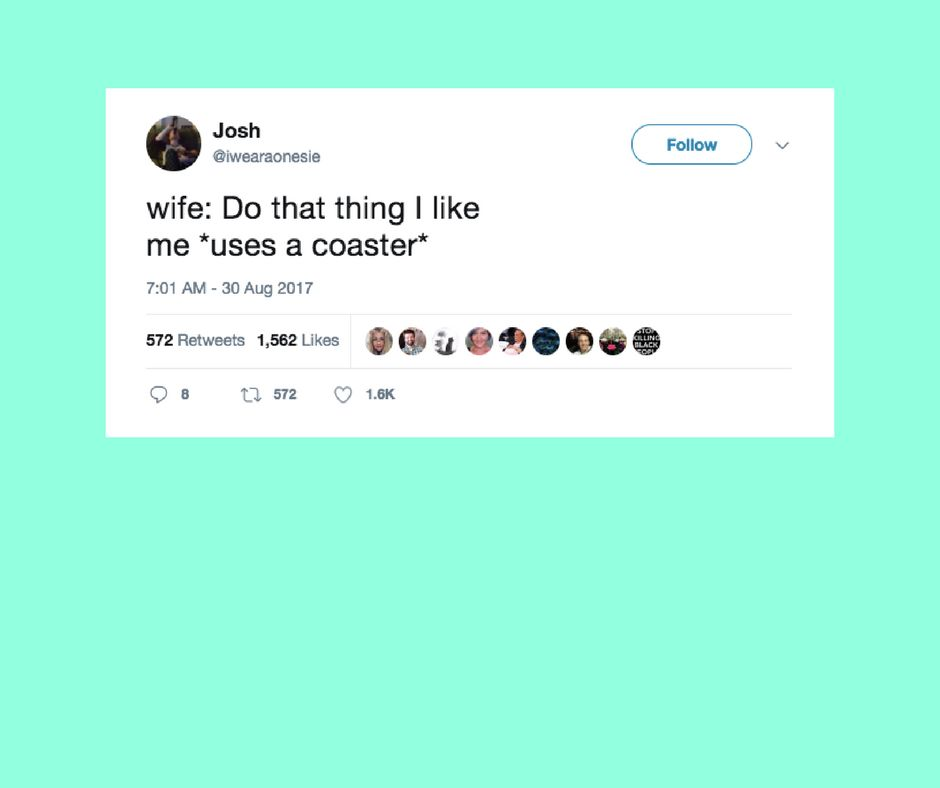 If These 22 Tweets Sound Familiar, You're Probably
