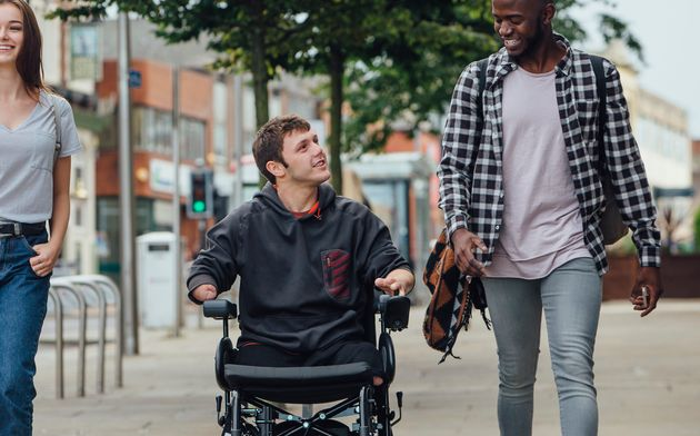Personal independence payments are making disabled people's health worse, a new report has