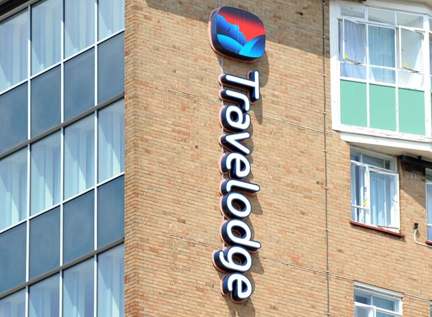 Peter Gowers, chief executive of the Travelodge budget hotel group, says there simply aren't enough...