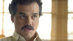 Bad Lip Reading Gives 'Narcos' A Hilariously Alternative