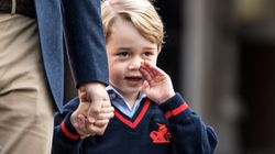 Woman, 40, Cautioned After Trying To 'Break In' To Prince George's