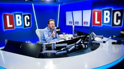 James O'Brien Explains To HuffPost UK Why Britain Was 'Conned' Over