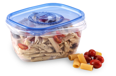 "Glad Deep Dish container, <a href=""https://www.walmart.com/ip/Glad-Food-Storage-Containers-Deep-Dish-64-Ounce-3-Count-3-"