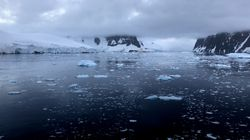 End Of The Earth: Can We Tackle Climate Change Or Is It Too