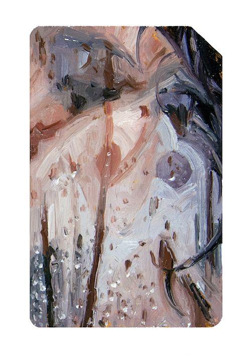 <em>Artist: Alyssa Monks</em>