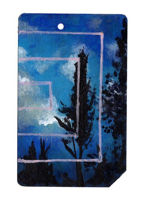 <em>Artist: Carlo Frangicetto</em>