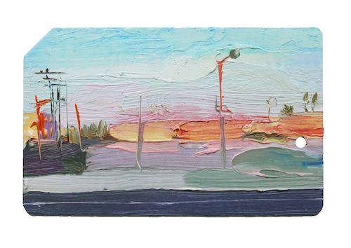 <em>Artist: Lisa Fiore</em>