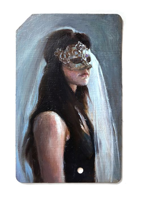 <em>Artist: Shauna Finn</em>