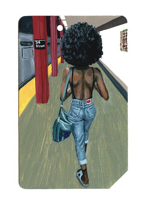 <em>Artist: Stephanie Tartick</em>