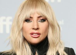 Lady Gaga Hospitalised After Cancelling Gig Due To 'Severe Physical Pain'