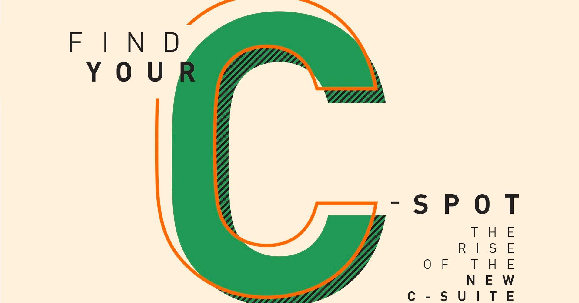 Whats your c spot huffpost buycottarizona