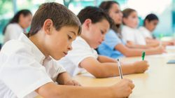 KS1 SATs Will Be Scrapped And New Times Tables And 'Baseline' Tests Will Be