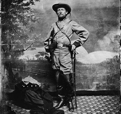 "<a rel=""nofollow"" href=""http://www.loc.gov.nuncio.cofc.edu/pictures/resource/cwpbh.03240/"" target=""_blank"">Col. John S. Mosby"