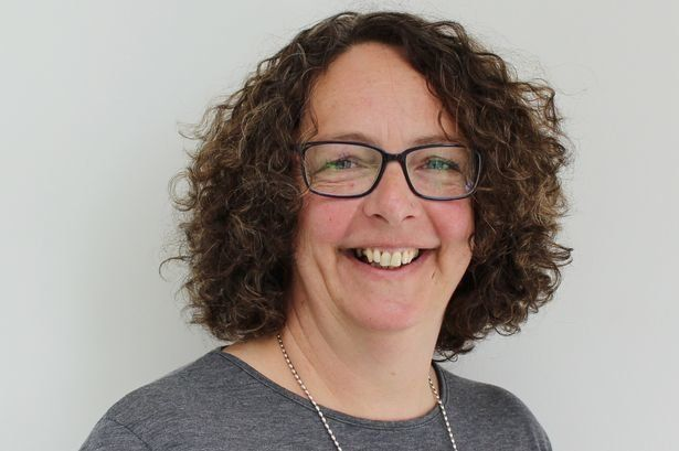 Sara Rowbotham helped bring about the prosecution of an asian criminal gang in Rochdale who had been...