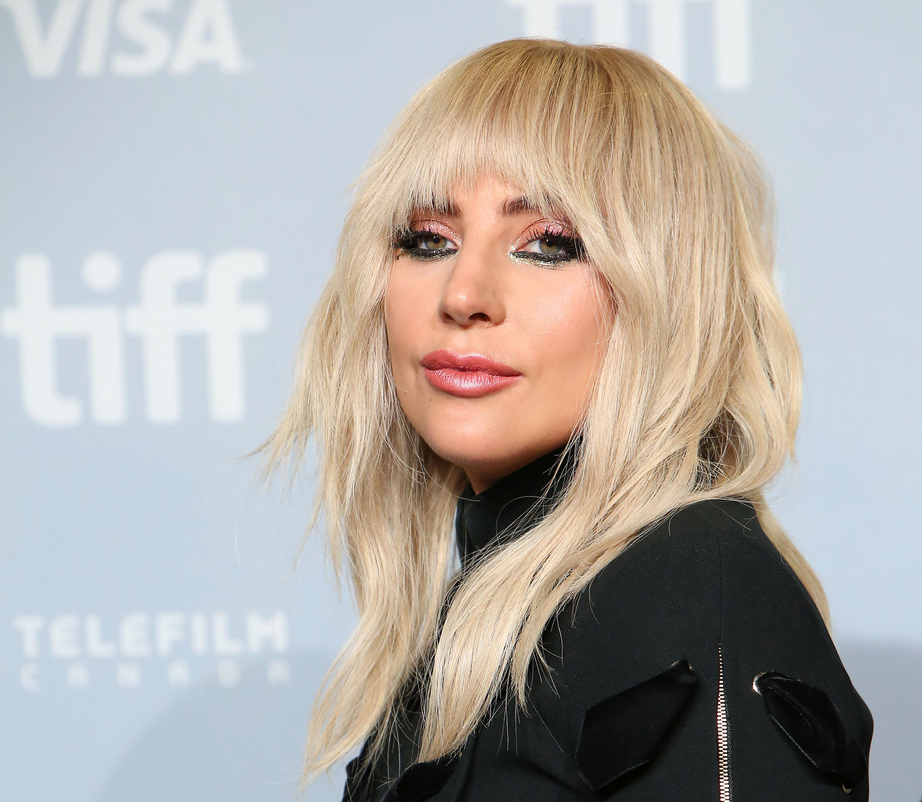 Lady Gaga cancels Rio gig due to