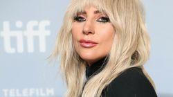 Lady Gaga Put A Much-Needed Spotlight On Chronic