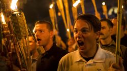 Most Americans Oppose White Supremacists, But Many Share Their Views: