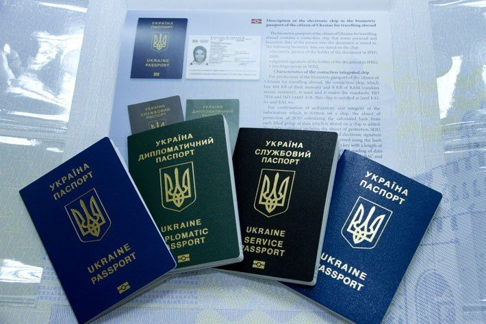 Visa-free travel to Europe brings new hope