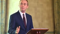 Tim Farron Warns 'No-One In Their Right Mind' Will Move To Brexit