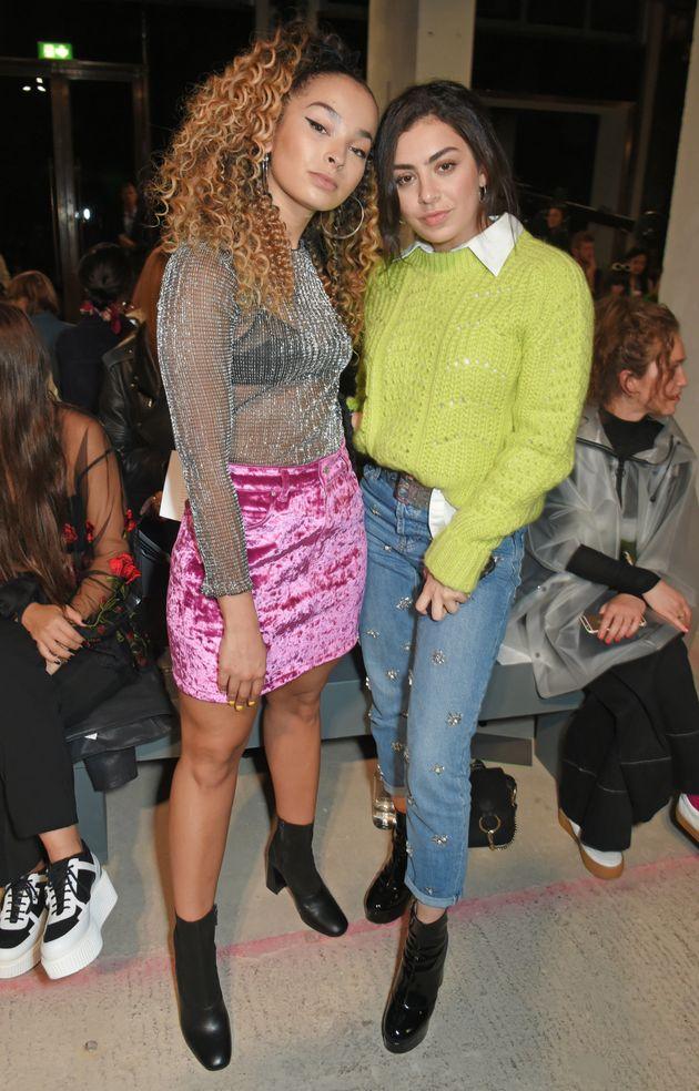London Fashion Week: You Can Shop Topshop's Runway Collection