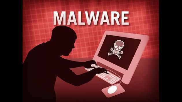 How to Choose the Right Anti-Malware