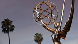 Here Are Your 2017 Emmy Award