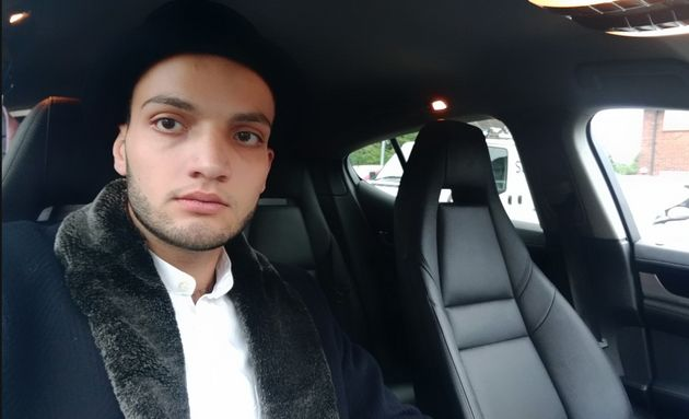 The 21-year-old man arrested in connection with the Parsons Green Attack has been named as Yahyah