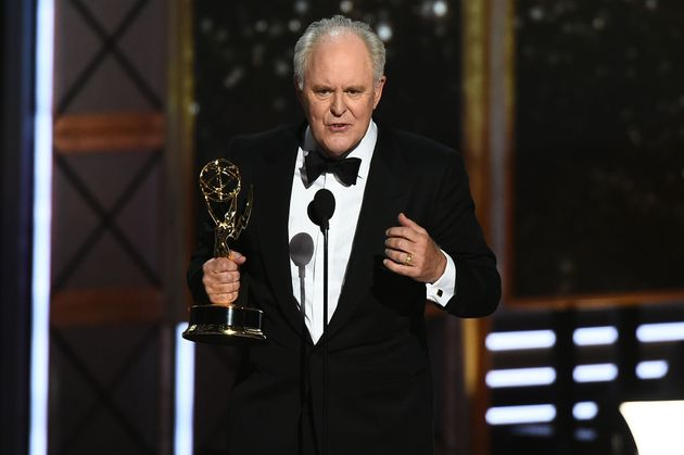 Emmys 2017: All Of The Celebrities Who Made A Political Statement At The 2017