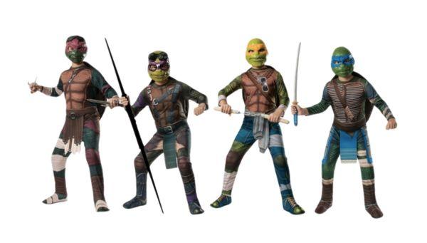 "<a href=""https://www.halloweenexpress.com/teenage-mutant-ninja-turtles-c-227.html"" target=""_blank"">Shop them here</a>."