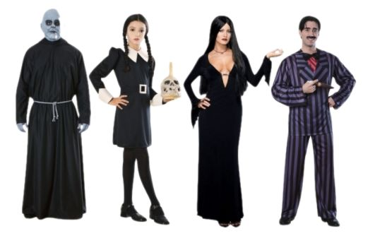 "<a href=""https://www.halloweenexpress.com/addams-family-c-572.html"" target=""_blank"">Shop them here</a>."