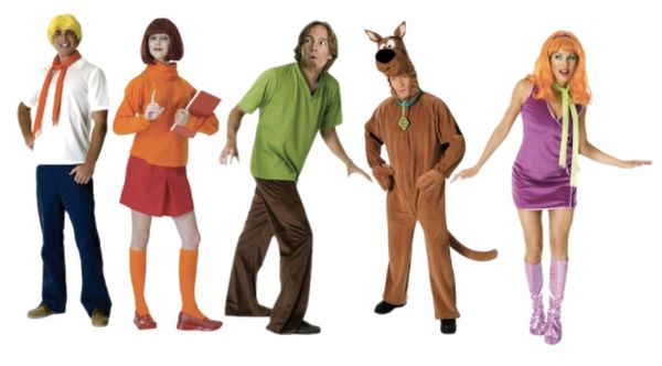 "<a href=""https://www.halloweenexpress.com/scooby-doo-c-156.html"" target=""_blank"">Shop them here</a>."