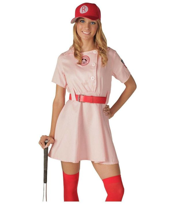 "<a href=""https://www.target.com/p/a-league-of-their-own-women-s-rockford-peaches-costume/-/A-14161260#lnk=sametab&presele"